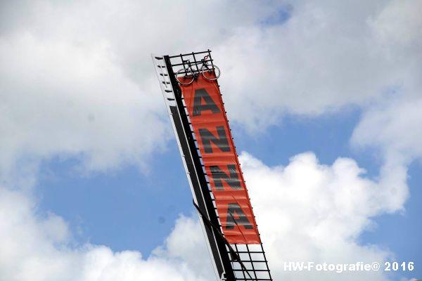 Henry-Wallinga©-Olympisch-Kampioen-Anna-van-der-Breggen-13