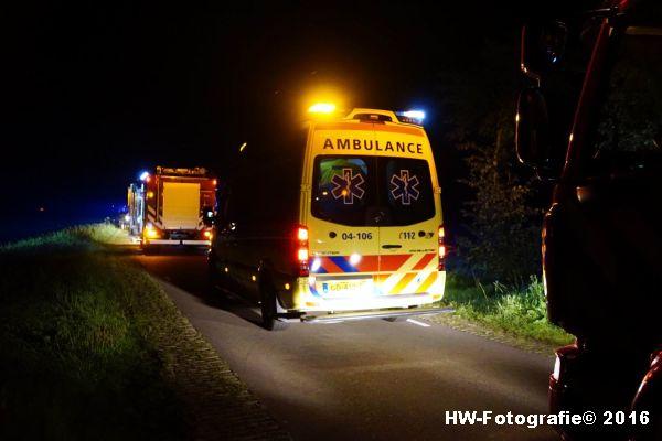 Henry-Wallinga©-Ongeval-Baarlo-Zwartsluis-06