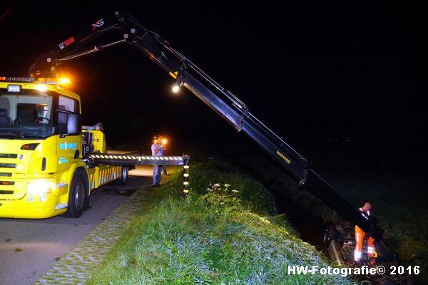 Henry-Wallinga©-Ongeval-Baarlo-Zwartsluis-12