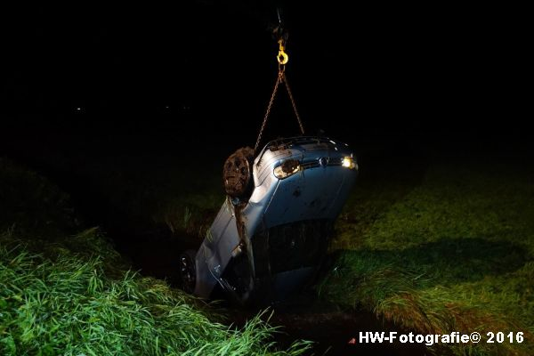Henry-Wallinga©-Ongeval-Baarlo-Zwartsluis-13