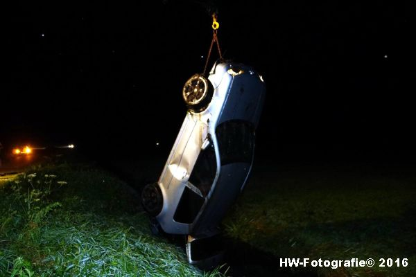 Henry-Wallinga©-Ongeval-Baarlo-Zwartsluis-14