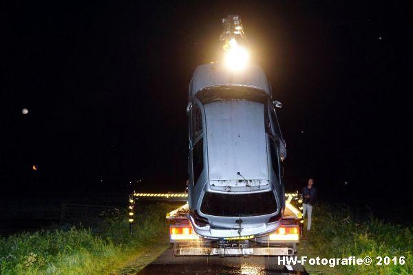 Henry-Wallinga©-Ongeval-Baarlo-Zwartsluis-16