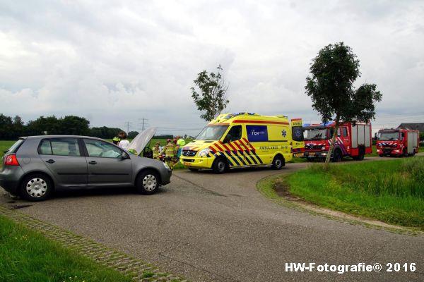 Henry-Wallinga©-Ongeval-Haersterbroekweg-Zwolle-01