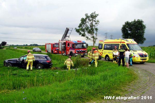 Henry-Wallinga©-Ongeval-Haersterbroekweg-Zwolle-02