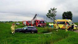 Henry-Wallinga©-Ongeval-Haersterbroekweg-Zwolle-03