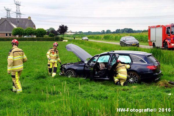 Henry-Wallinga©-Ongeval-Haersterbroekweg-Zwolle-04