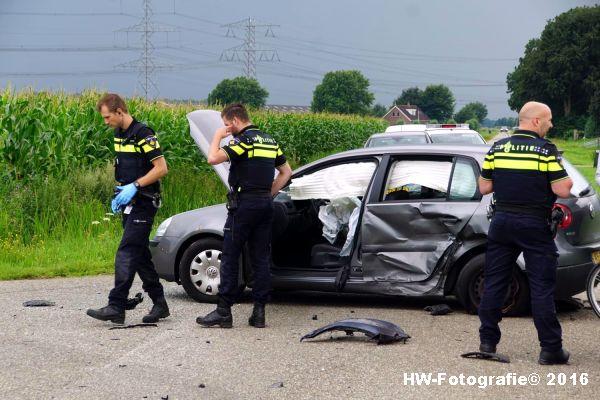 Henry-Wallinga©-Ongeval-Haersterbroekweg-Zwolle-05