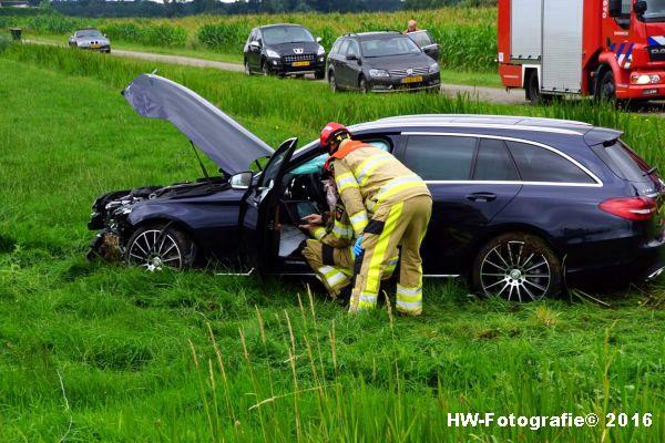Henry-Wallinga©-Ongeval-Haersterbroekweg-Zwolle-06