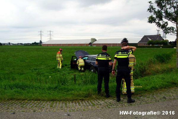 Henry-Wallinga©-Ongeval-Haersterbroekweg-Zwolle-07