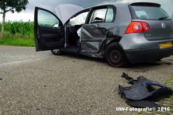 Henry-Wallinga©-Ongeval-Haersterbroekweg-Zwolle-08