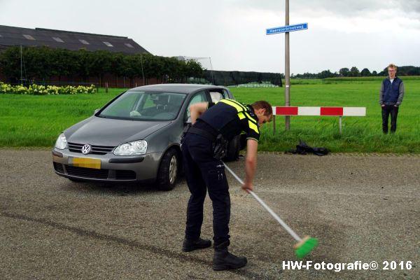Henry-Wallinga©-Ongeval-Haersterbroekweg-Zwolle-09