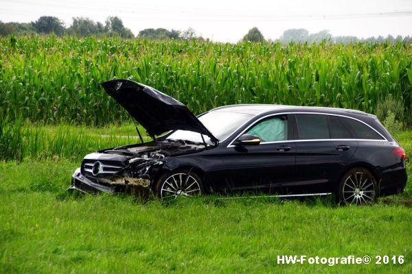 Henry-Wallinga©-Ongeval-Haersterbroekweg-Zwolle-10