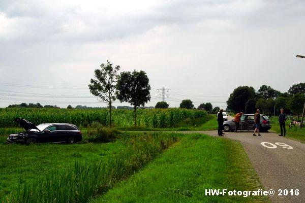 Henry-Wallinga©-Ongeval-Haersterbroekweg-Zwolle-12