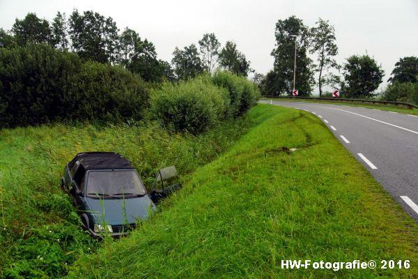 Henry-Wallinga©-Ongeval-N377-Hasselt-01