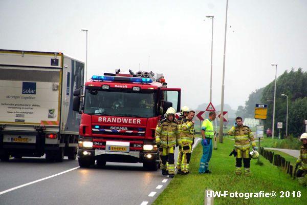 Henry-Wallinga©-Ongeval-N377-Hasselt-02