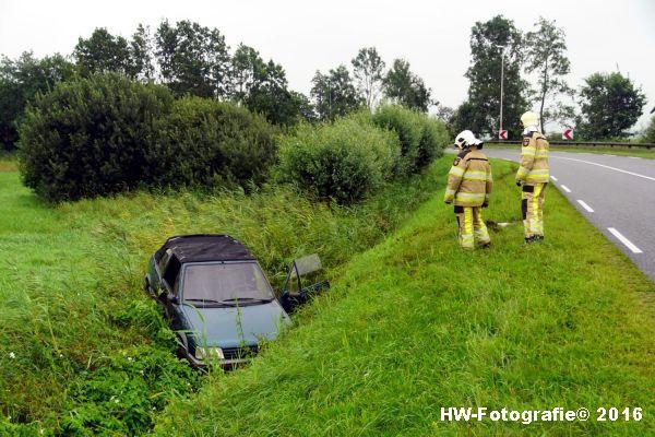Henry-Wallinga©-Ongeval-N377-Hasselt-03