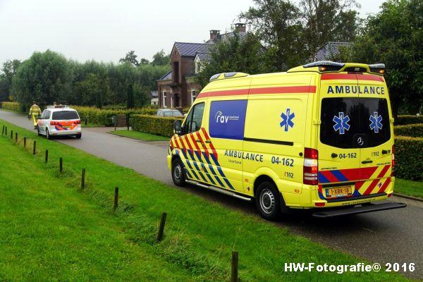 Henry-Wallinga©-Ongeval-N377-Hasselt-04