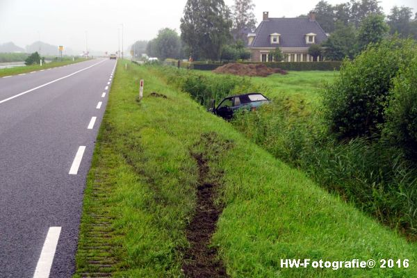Henry-Wallinga©-Ongeval-N377-Hasselt-06