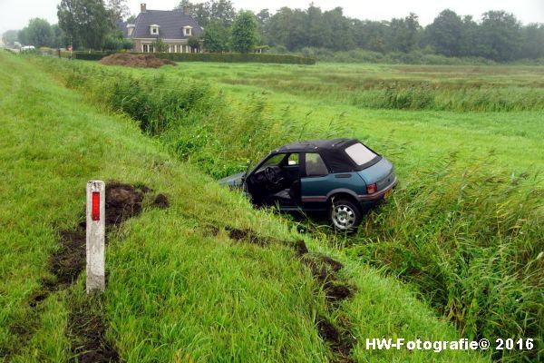 Henry-Wallinga©-Ongeval-N377-Hasselt-07