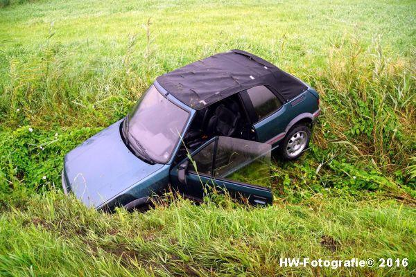 Henry-Wallinga©-Ongeval-N377-Hasselt-08