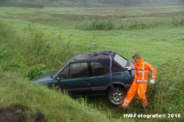 Henry-Wallinga©-Ongeval-N377-Hasselt-09