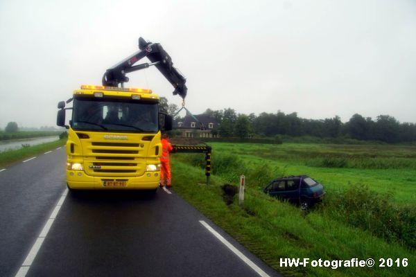 Henry-Wallinga©-Ongeval-N377-Hasselt-10