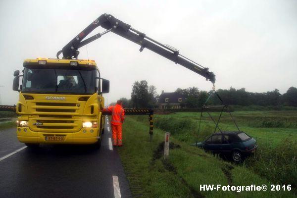 Henry-Wallinga©-Ongeval-N377-Hasselt-11