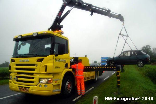 Henry-Wallinga©-Ongeval-N377-Hasselt-13