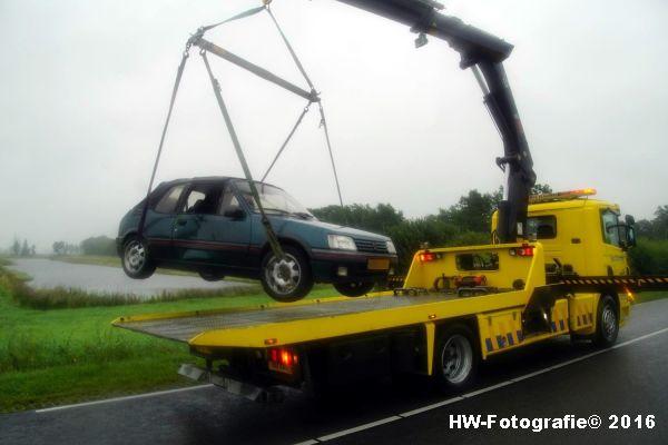 Henry-Wallinga©-Ongeval-N377-Hasselt-14