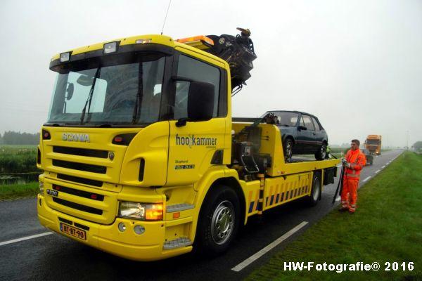 Henry-Wallinga©-Ongeval-N377-Hasselt-15