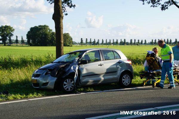 Henry-Wallinga©-Ongeval-N377-Rouveen-01