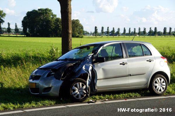 Henry-Wallinga©-Ongeval-N377-Rouveen-04