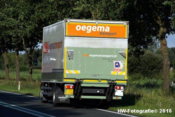 Henry-Wallinga©-Ongeval-N377-Rouveen-05