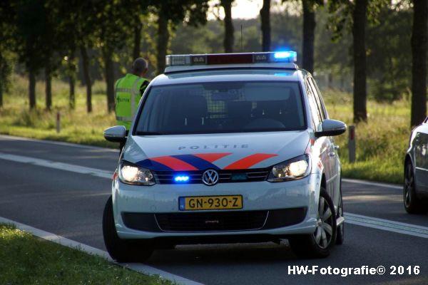 Henry-Wallinga©-Ongeval-N377-Rouveen-09