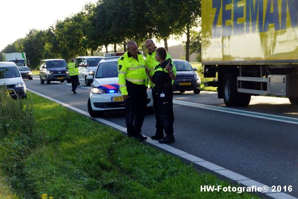 Henry-Wallinga©-Ongeval-N377-Rouveen-11