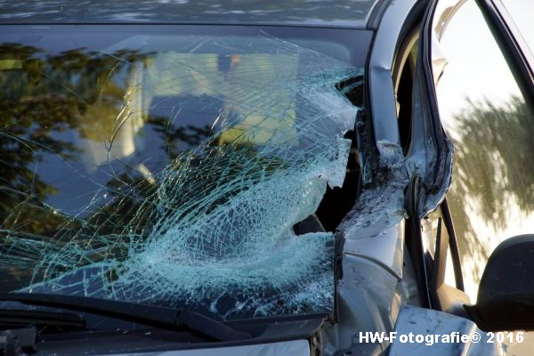 Henry-Wallinga©-Ongeval-N377-Rouveen-12