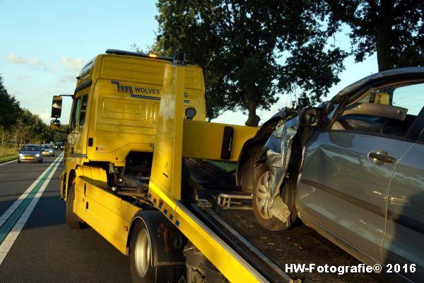 Henry-Wallinga©-Ongeval-N377-Rouveen-14