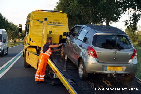Henry-Wallinga©-Ongeval-N377-Rouveen-15