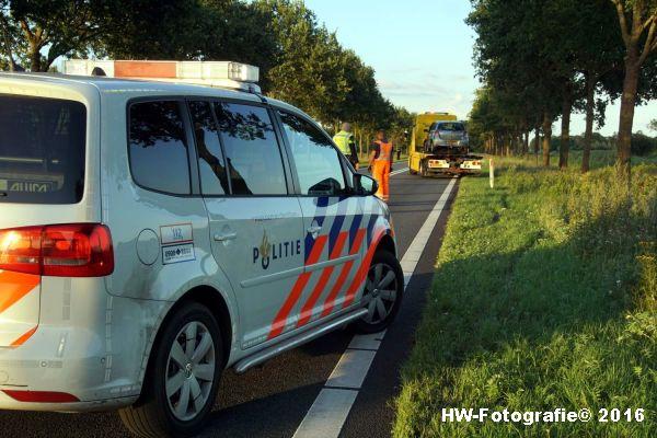 Henry-Wallinga©-Ongeval-N377-Rouveen-16