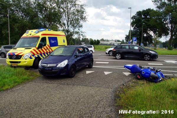 Henry-Wallinga©-Ongeval-Ordelseweg-Zwolle-04