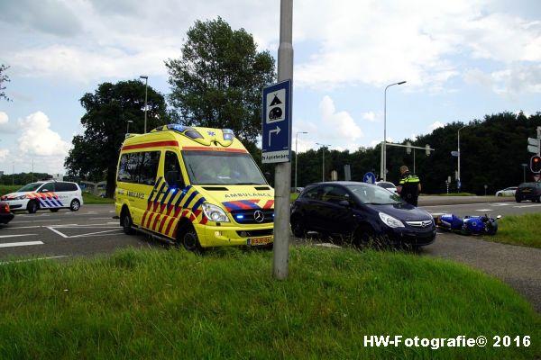 Henry-Wallinga©-Ongeval-Ordelseweg-Zwolle-05