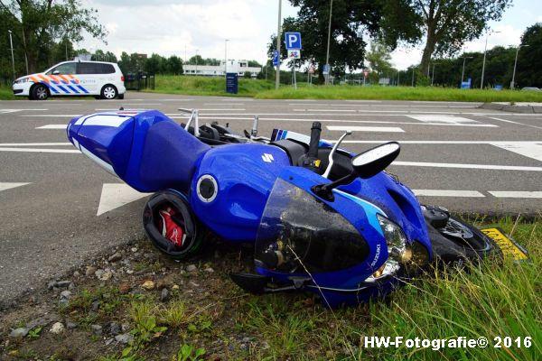 Henry-Wallinga©-Ongeval-Ordelseweg-Zwolle-07