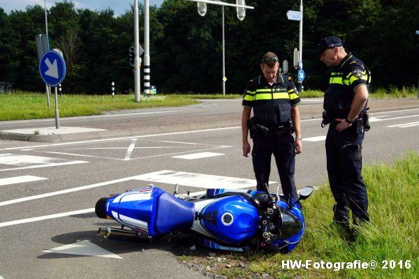 Henry-Wallinga©-Ongeval-Ordelseweg-Zwolle-09