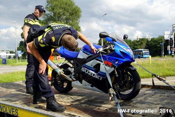 Henry-Wallinga©-Ongeval-Ordelseweg-Zwolle-13
