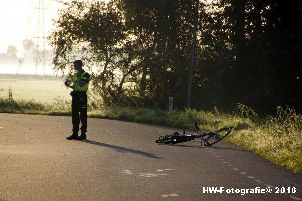 Henry-Wallinga©-Ongeval-Stouweweg-Zwartsluis-01
