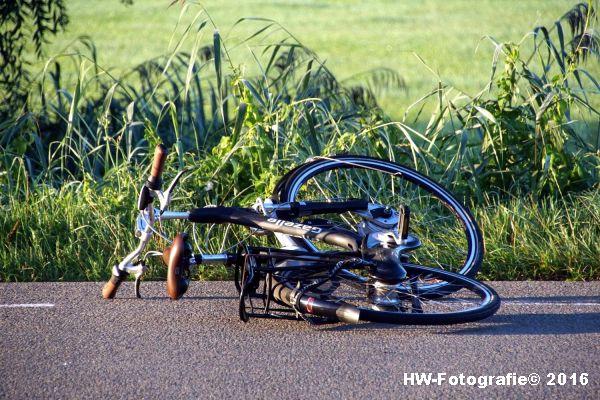 Henry-Wallinga©-Ongeval-Stouweweg-Zwartsluis-02