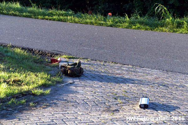 Henry-Wallinga©-Ongeval-Stouweweg-Zwartsluis-03