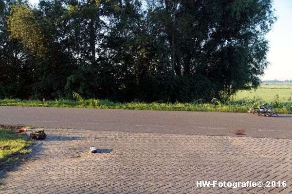 Henry-Wallinga©-Ongeval-Stouweweg-Zwartsluis-04