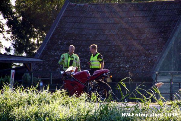 Henry-Wallinga©-Ongeval-Stouweweg-Zwartsluis-06