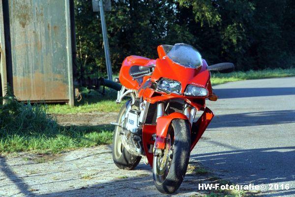 Henry-Wallinga©-Ongeval-Stouweweg-Zwartsluis-07